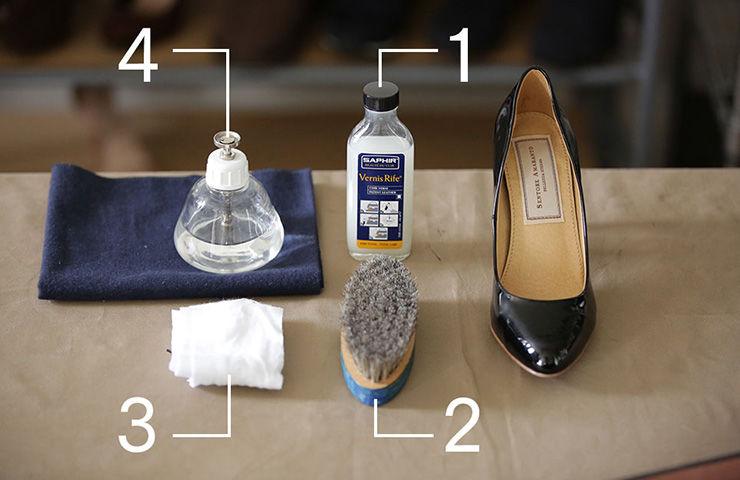 160120_nano_universe_enamel_shoes02