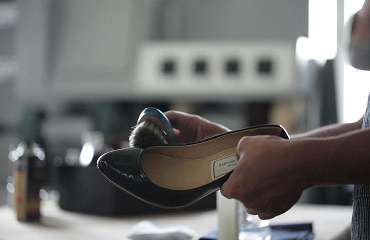 160120_nano_universe_enamel_shoes05