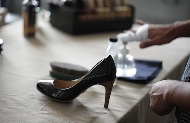 160120_nano_universe_enamel_shoes09