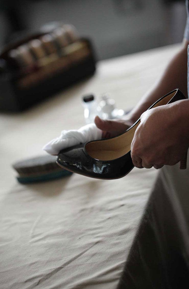 160120_nano_universe_enamel_shoes10