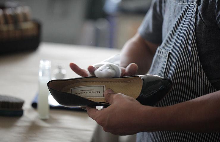 160120_nano_universe_enamel_shoes12