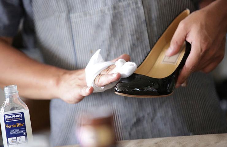 160120_nano_universe_enamel_shoes13