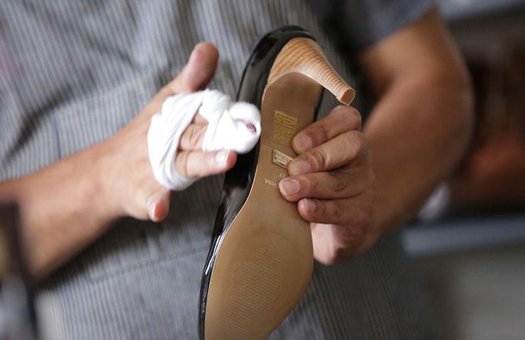 160120_nano_universe_enamel_shoes16