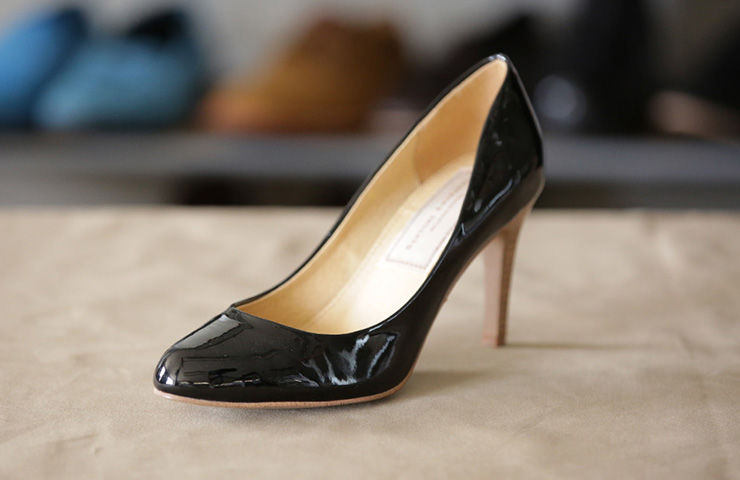 160120_nano_universe_enamel_shoes19