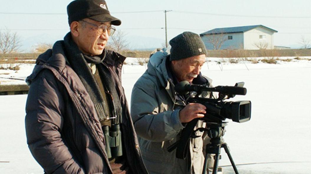 原発事故を風化させたくない。「現地のいま」を撮影し続けたドキュメンタリー映画