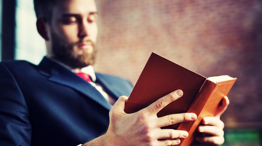 キング牧師に学ぶ「当たり前に見えて、ものすごく大切な7つのこと」