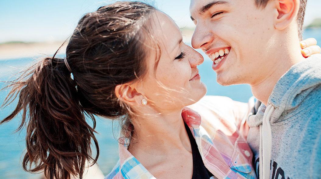 恋人より、妻にしたい!芯の強い女性と付き合うために知っておくべきこと