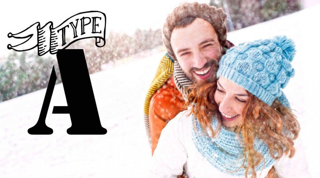 a-type-oc-love160103-01