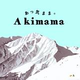 akimama_profile