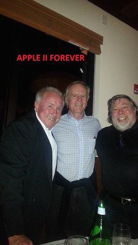 apple-II-forever1