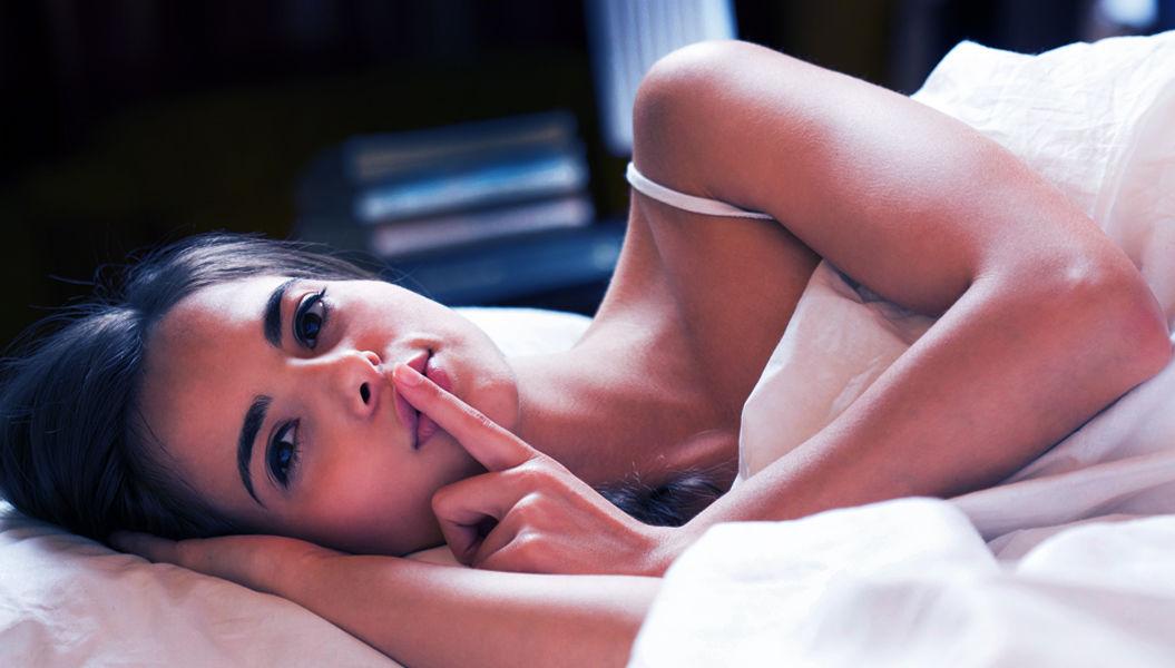 医師が教える。寝る前にやってはいけない「9つのコト」
