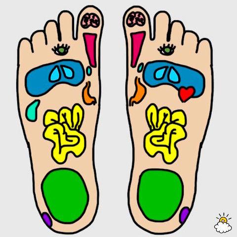 foot000