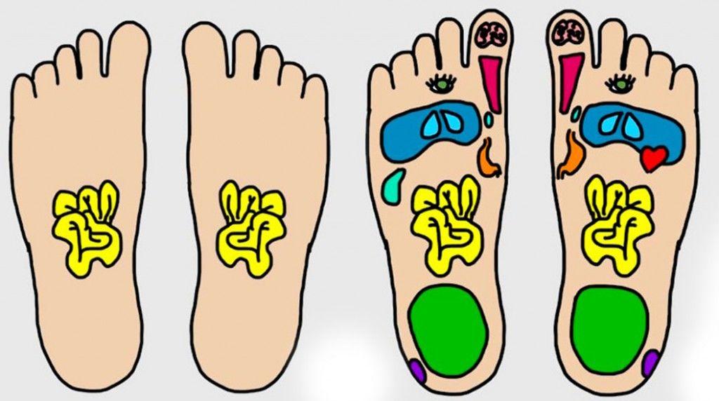 foot00062416