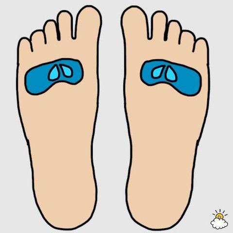 foot004