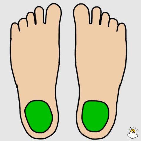 foot005