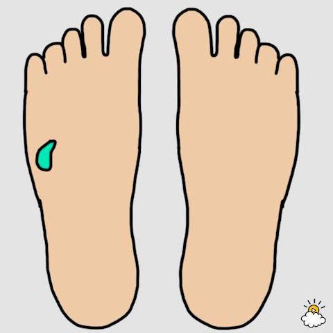 foot011