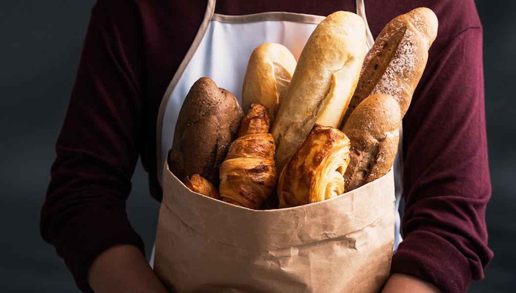 「フランスパン」と「バケット」の違いって知ってる?