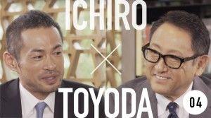 ichirotoyoda04