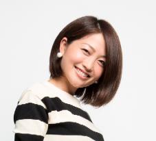 ms.yamakawa