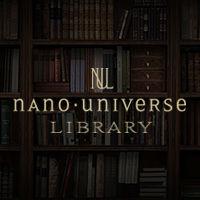 nano-profile1
