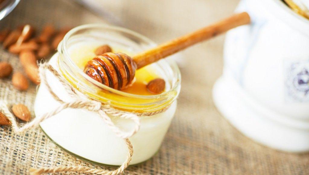 nicoly-yogurt-diet160128-01