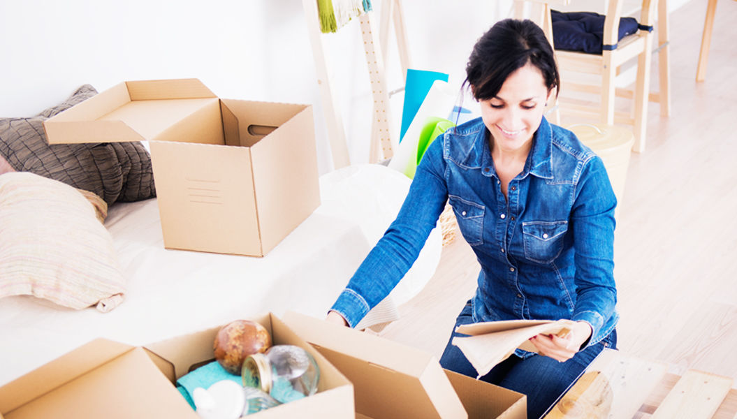 【新生活】シェアハウス、社宅、アパート。それぞれのメリット