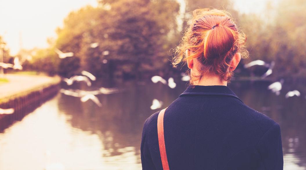 次の恋がうまくいくために、「ひとり身」のうちにやっておくべきコト3つ