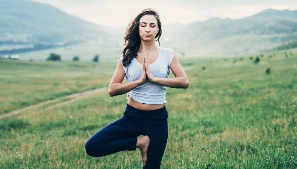 workingpeople-holiday160114-01