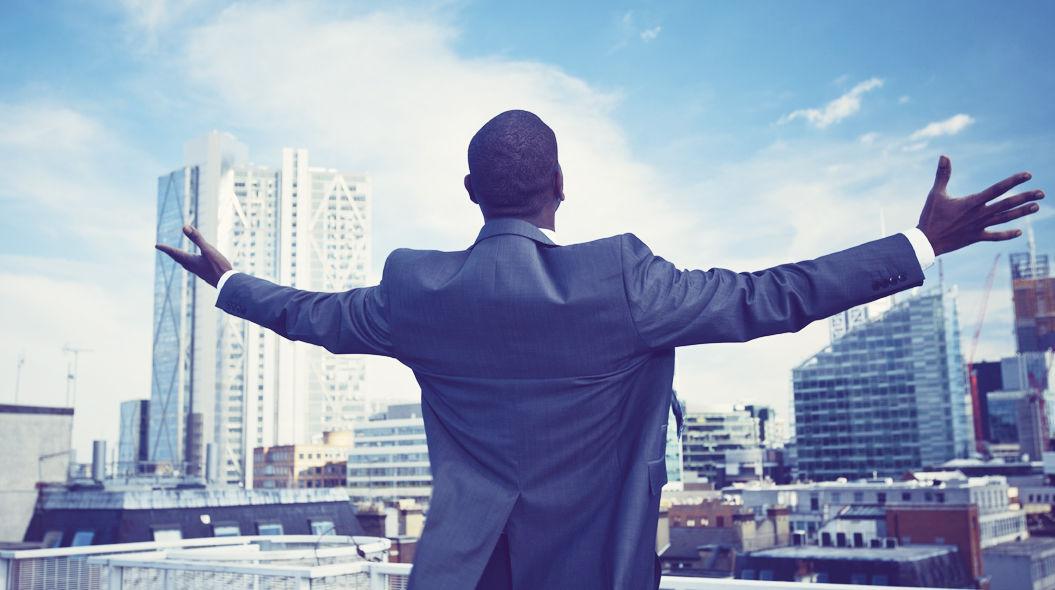 あなたはいくつ当てはまる?成功者に共通する「6つのサイン」