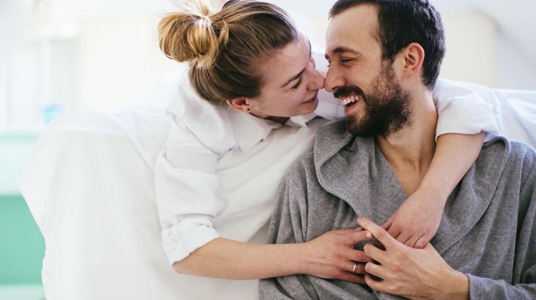 幸せな結婚生活を送るために、事前にやっておきたい「7つのこと」
