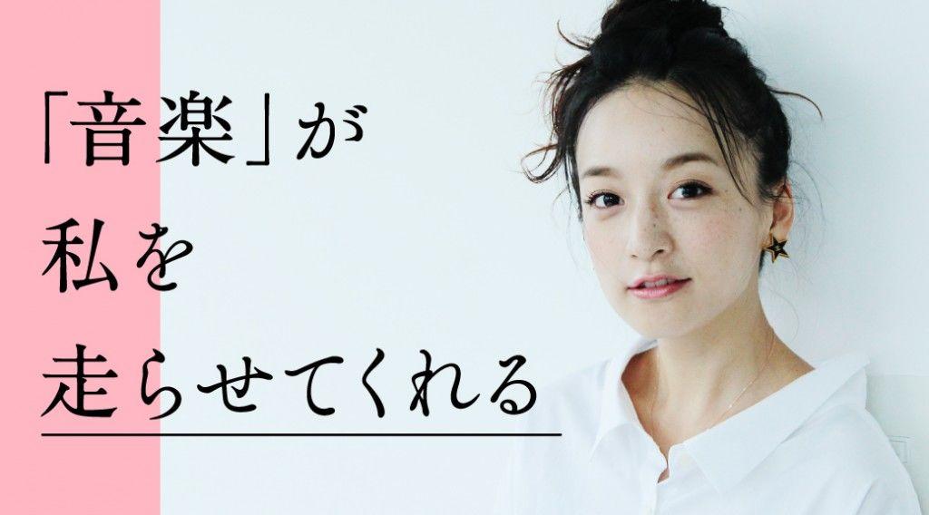 160203_takayama_001