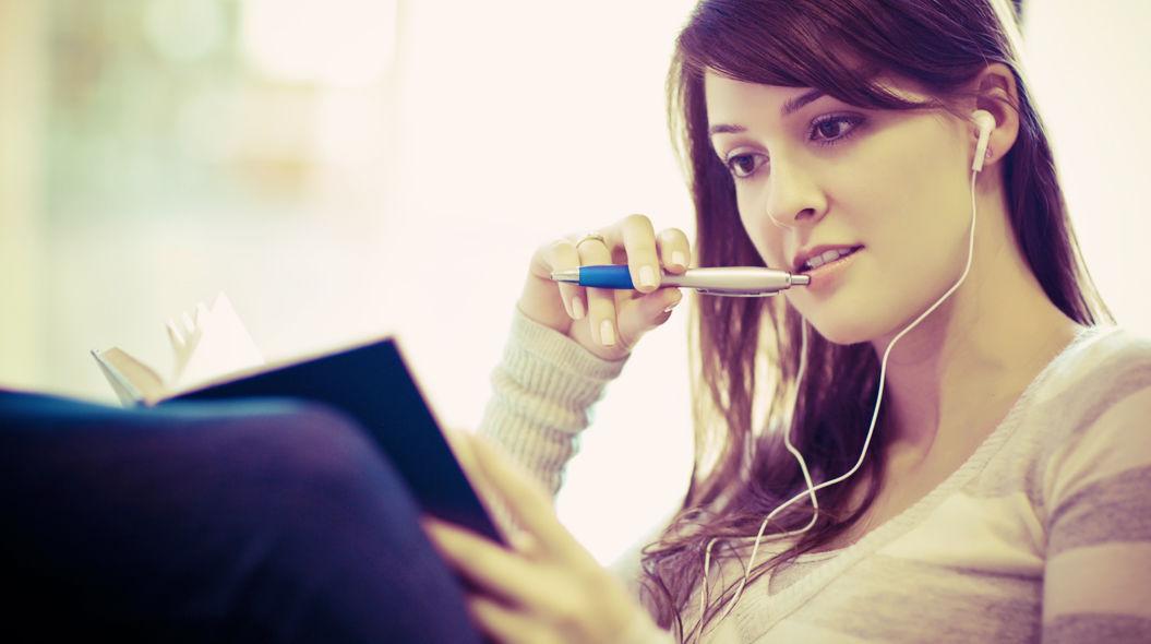 音楽を聞きながら作業をすると、記憶力・集中力が上がる(米研究)