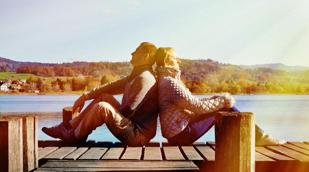 40代になって気づく・・・若い時の恋愛で後悔している「8つのコト」