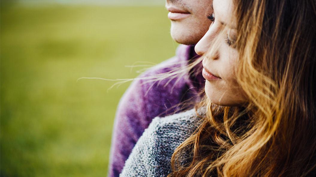 辛い恋愛を繰り返さない「5つのコツ」
