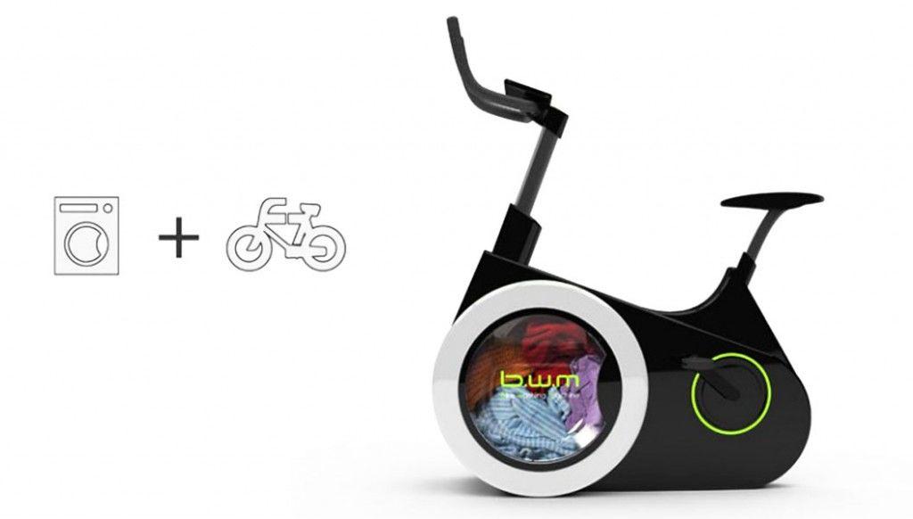 bike-washing-machine160225-12