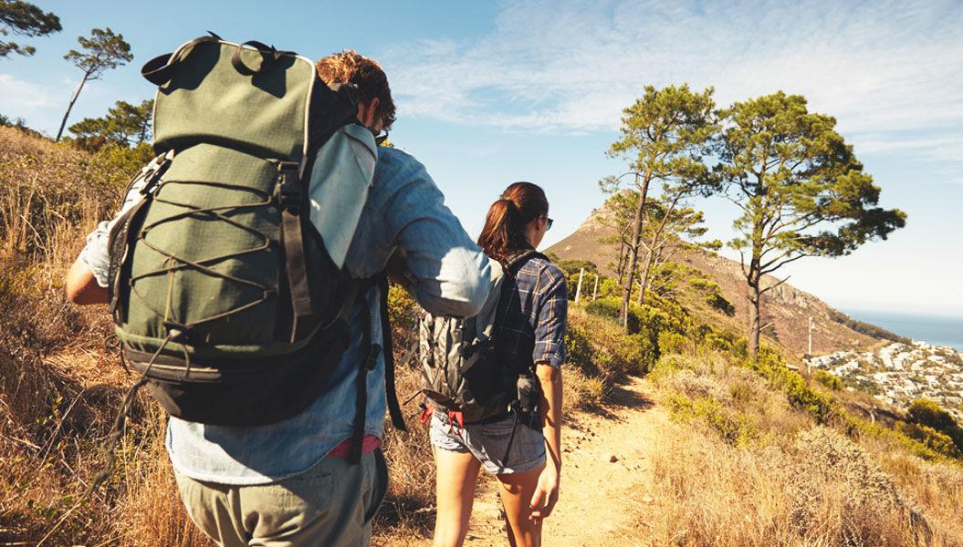 ロードトリップの経験者が語る。旅が教えてくれた「人生の教訓5つ」