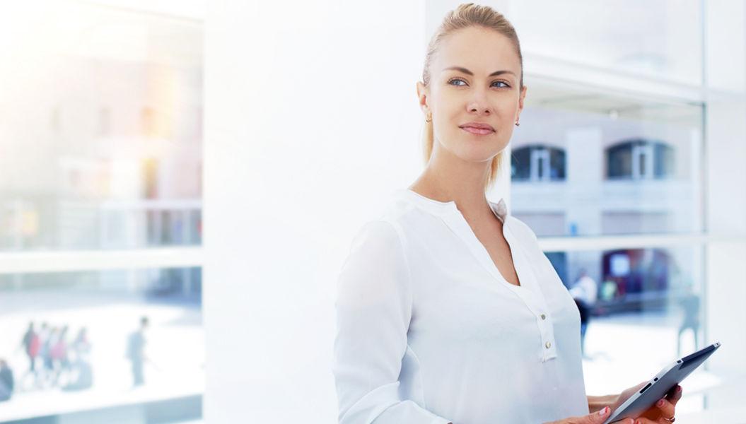 「迷ったら、一歩前へ」 やる気を奮い立たせてくれる、女性起業家12の名言