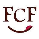 Fc1f logo rgb 03