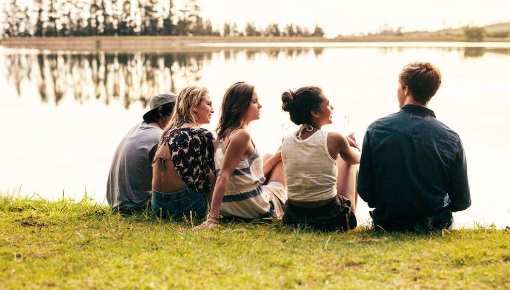 friends-buddha160223-05