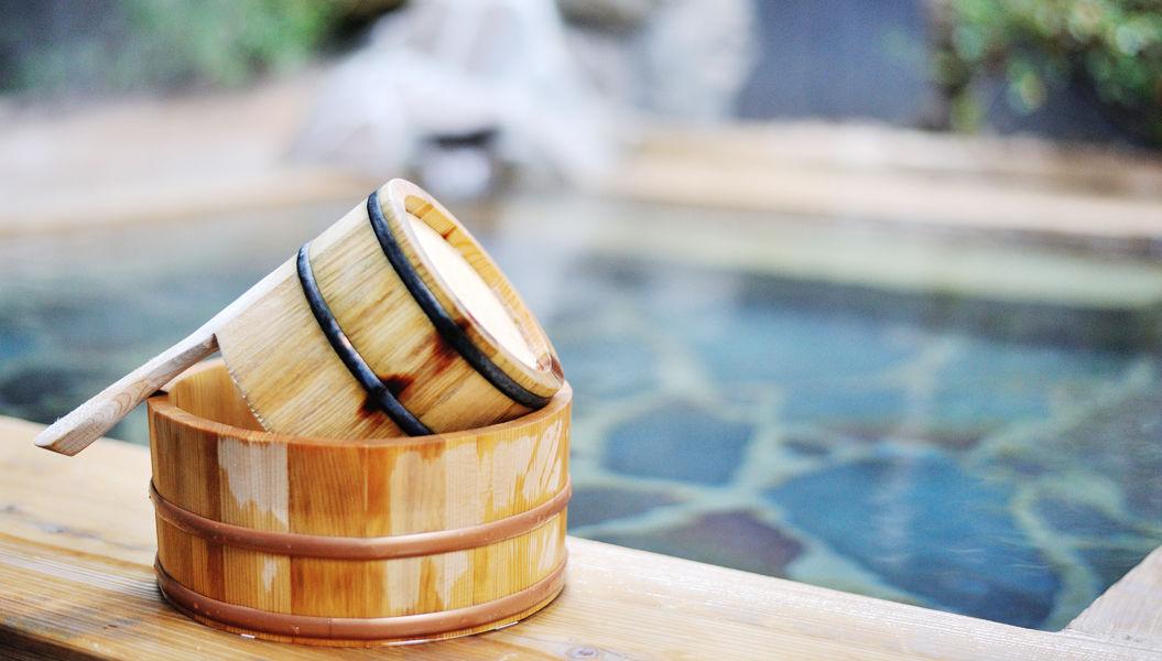 「タトゥーお断り」の温泉。訪日外国人が増えるとどうなるの?