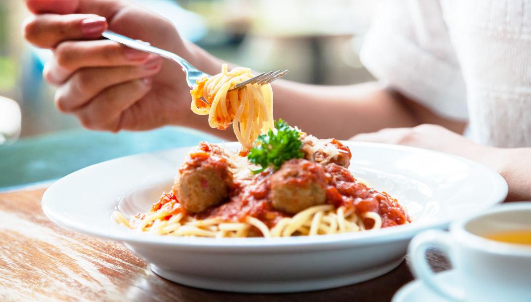 トラットリア・タヴェルナ・リストランテ。知っておきたいイタリア料理店の種類