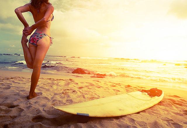 love-surfer160204-01