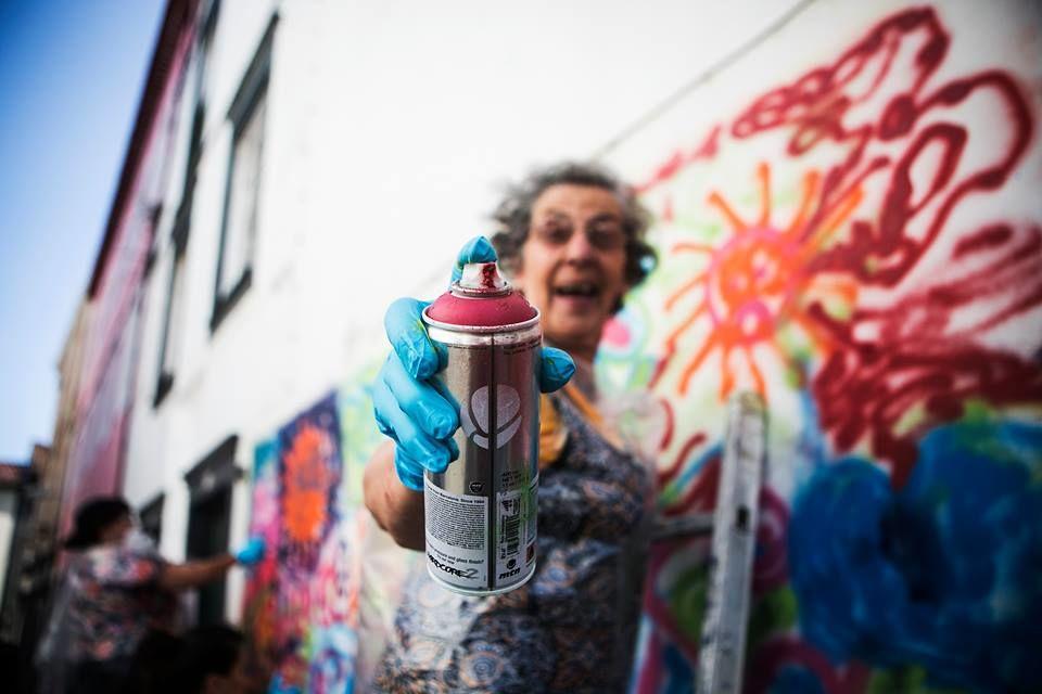 160309_heaps-graffiti_01