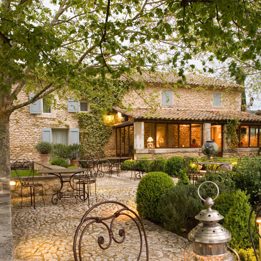 160318_tablet-hotels-provence_09