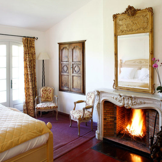 160318_tablet-hotels-provence_16
