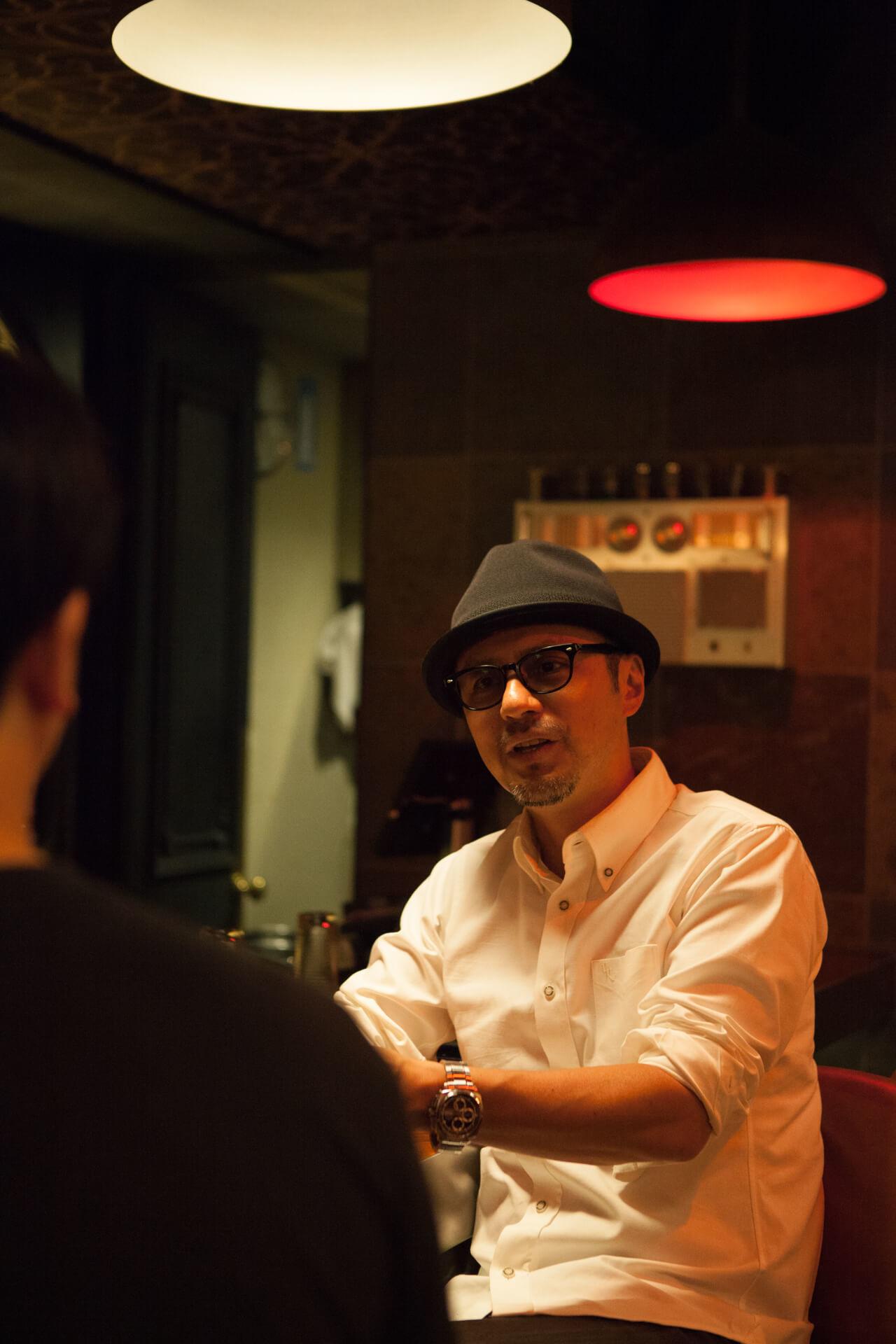 160321_beinspired-kameishi_02