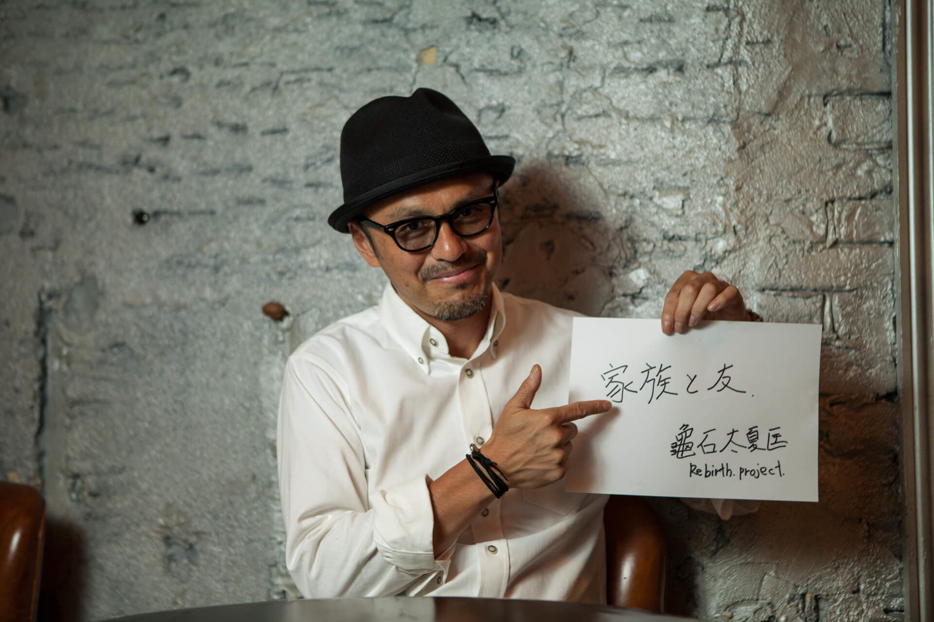 160321_beinspired-kameishi_11