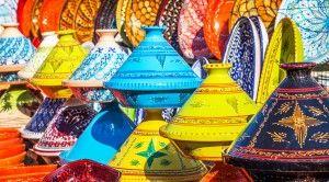 160322_morocco-ceramic