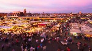 160322_morocco-fna01
