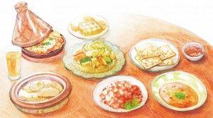 160322_morocco-food